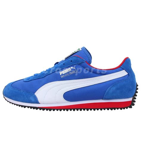 retro running shoes whirlwind classic blue 2013 mens retro running shoes