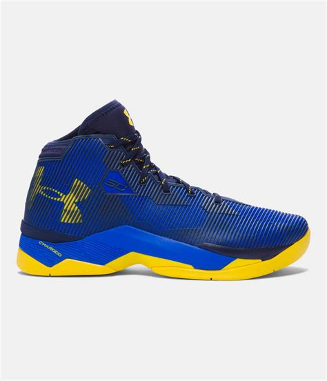 armour shoes for basketball s ua curry 2 5 basketball shoes armour us