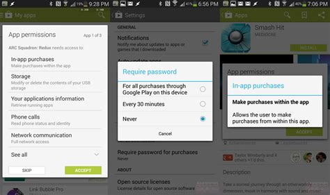 how to update android apps play store 4 6 16 android app update available for