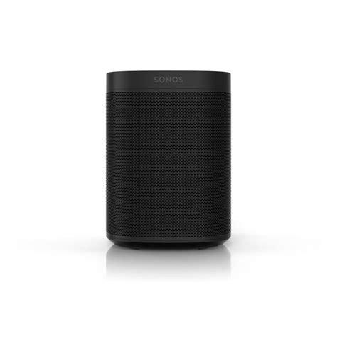 bathroom speakers sonos shop sonos one portable speaker at lowes com