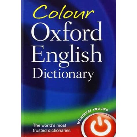 theme definition oxford english dictionary colour oxford english dictionary by oxford dictionaries