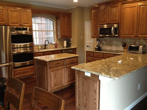 complete kitchen cabinets countertops archives page 2 of 5 vip services painting improvements