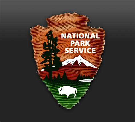 us service opinions on national park service