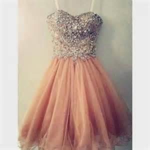 Short prom dresses tumblr world dresses