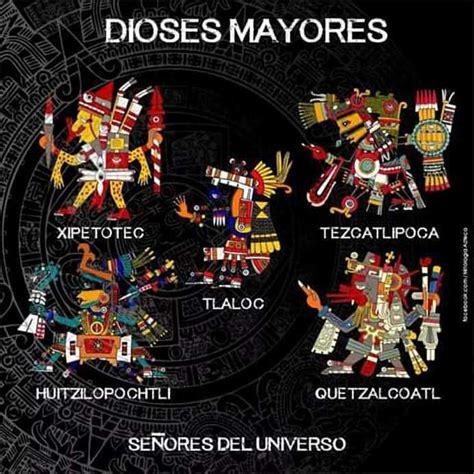 imagenes de tambores aztecas las 25 mejores ideas sobre dioses aztecas en pinterest