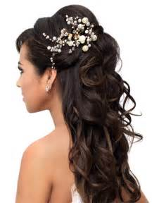 must hair stunning hair curls are a must for me not sure whether