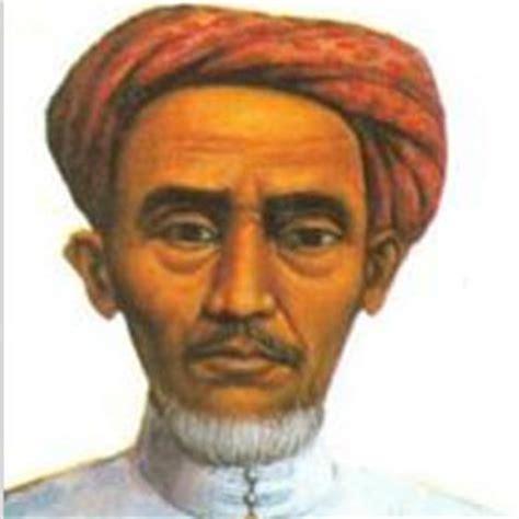 Buku 10 Pahlawan Penyebar Islam M Mahmud Al Qadhi kh ahmad dahlan tokoh pembaru islam indonesia dan pendiri muhammadiyah manajemen pendidikan