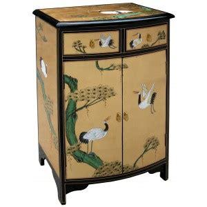 meubles amadeus vente en ligne vente meubles en ligne maison design wiblia