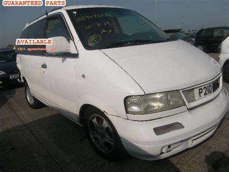 Spare Part Nissan Vs Honda Nissan Largo Breakers Nissan Largo Spare Car Parts