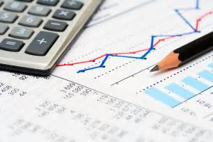 Accounting Tx Bookkeeping Workshop For Non Accountants Offered Aug 1