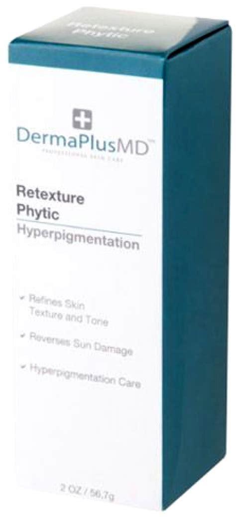 Serum Dermaplus dermaplus md retexture phytic serum 249 00 tl ye sipari