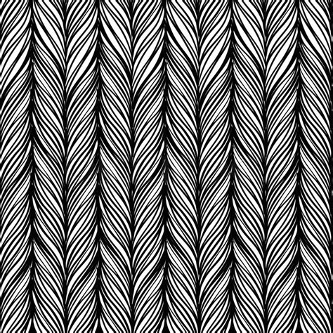 black and white pattern texture optical illusion black and white abstract seamless