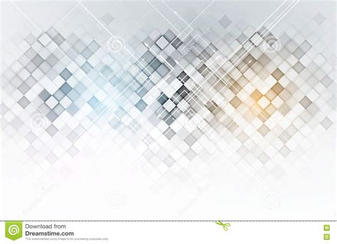 banner image layout abstract technology digital web site header banner