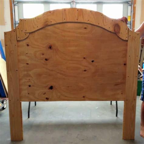 pinterest upholstered headboard diy upholstered headboard instructions diy pinterest