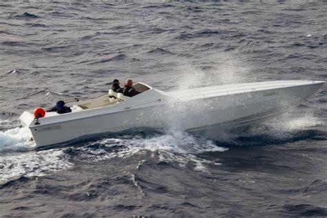 fast boats drugs rfa ship targets drug suppliers news stories gov uk