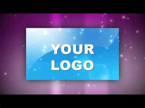 create my own logo for free make your own logo animation free create your own