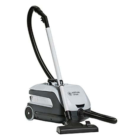 Vacuum Cleaner Advance nilfisk vp600 pull vacuum cleaner advance clean