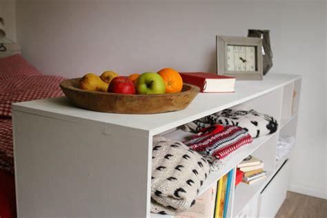 Aus Paletten Bauen by ᐅ Palettenbett Selber Bauen Anleitungen Shop ᐅ