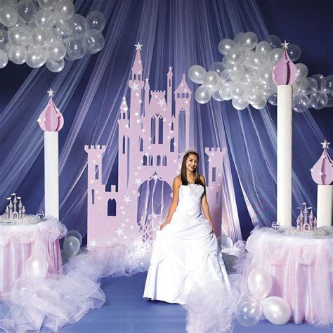 quinceanera themes princess cinderella birthday47 jpg 1 024 215 1 024 pixels daycare