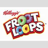 Froot Loops - L...