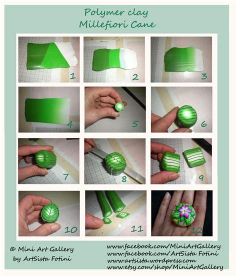 www tutorial fabric mini art gallery