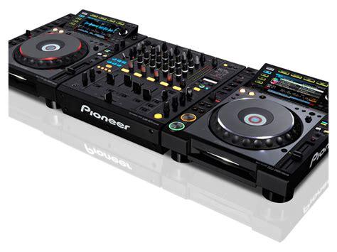 CDJ 2000 Nexus kopen?   Pioneer CDJ2000 NXS media speler   ToneControl.nl