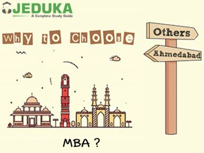Requirements To Pursue An Mba by Find Top Colleges In India Jeduka