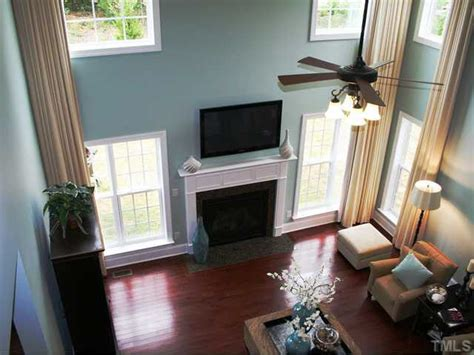 63 best images about sherwin williams rainwashed on paint colors and wall colors