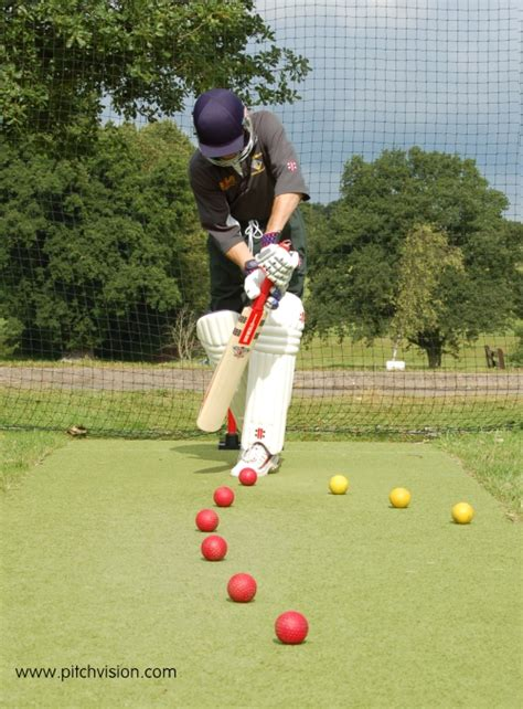 wrist position for swing bowling pitchvision