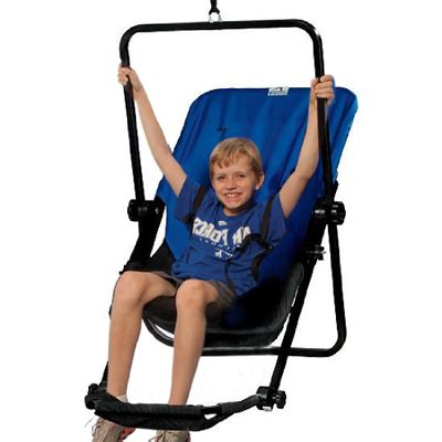 special needs swing seat moving mountains adjustable angle swing swings and swing