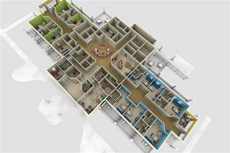 space planning design free work space planning design corporate interiors