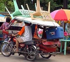 Motorrad Mieten Philippinen by Puerto Princesa Palawan Philippinen Reisebericht Www