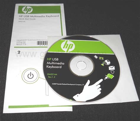 Cd Drive Microsoft Office hp laptop cd drive not working educationmemo
