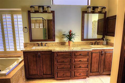 before and after master bathroom remodels bathroom remodeling before and after 2015 best auto reviews