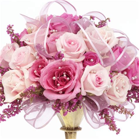 tutorial buket bunga pengantin imo haircut arranging flower video tutorial merangkai