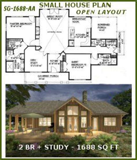 carolina home plans pin by carolina home plans llc on open floor plans