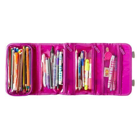 Smiggle Diy Kit Pencil satchel pencil smiggle products satchels stationary and school