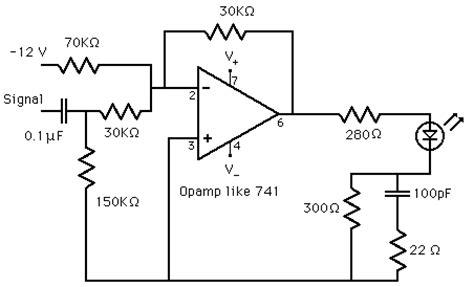 zener diode hyperphysics diodes hyperphysics 28 images voltage doubler tripler light emitting diodes modulation