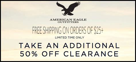 Outfitters Sale Great Buys For 999 by American Eagle Outfitters 50 Clearance Free