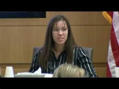 day 23 of jodi arias trial push to drop death penalty jodi arias trial day 18 afternoon full youtube