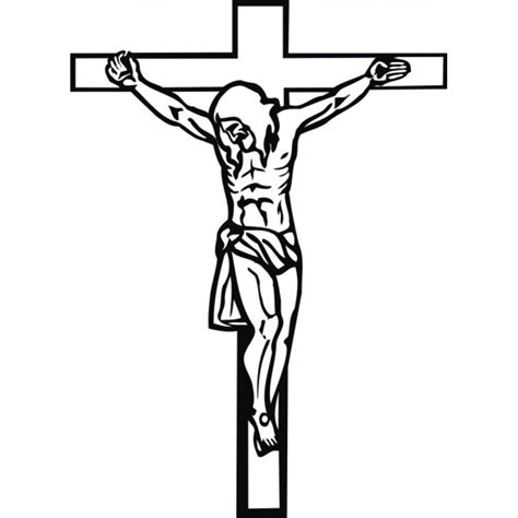imagenes de jesucristo a color the gallery for gt jesus on the cross black and white