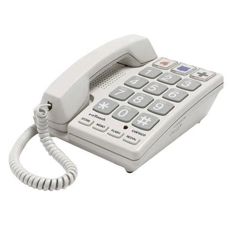 epa ez tech help desk phone number cortelco itt 2400 ez touch 2400 basic phone quickship com