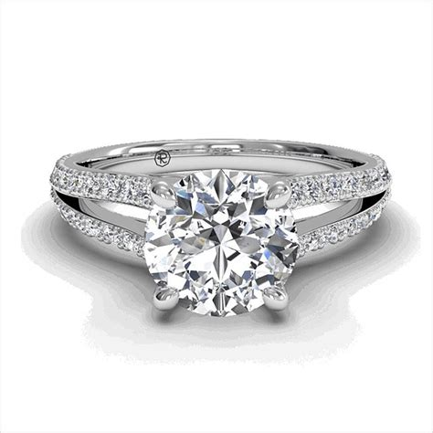 Wedding Rings Affordable by Affordable Engagement Rings Popsugar Fashion