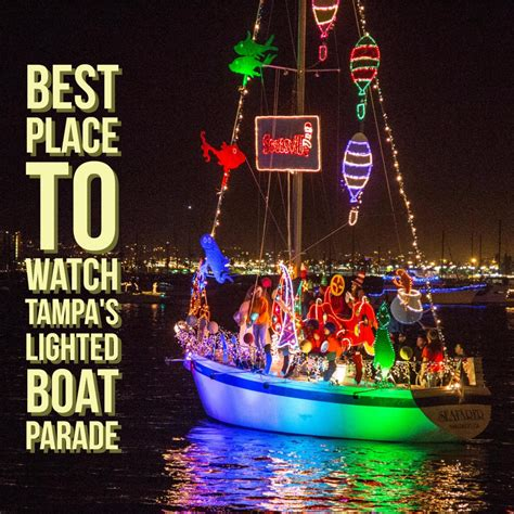 fort lauderdale christmas boat parade fort lauderdale christmas boat parade christmas cards
