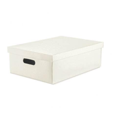scatole per armadi scatole per armadi vendita ingrosso incartare it
