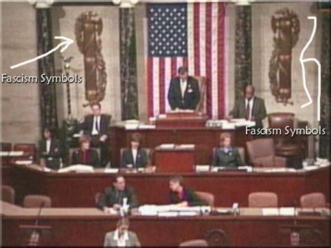 house of representatives control fascism in the united states house of representatives truth control