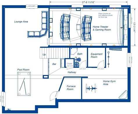 home layouts home theater layout home theater layout ideas home theater