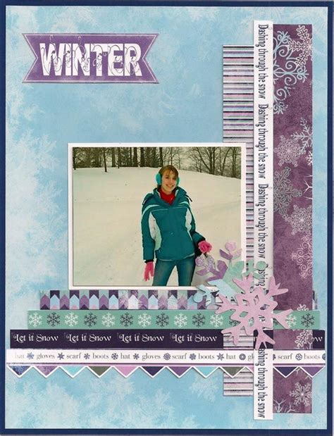 scrapbook layout exles 1000 images about scrapbooking layout exles on pinterest