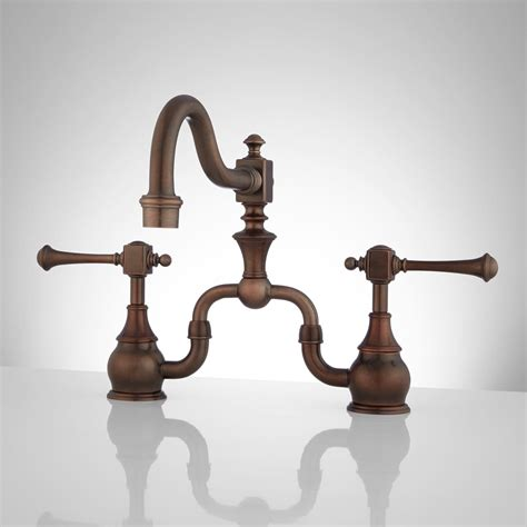 retro kitchen faucets home decor deco house design diy country home decor