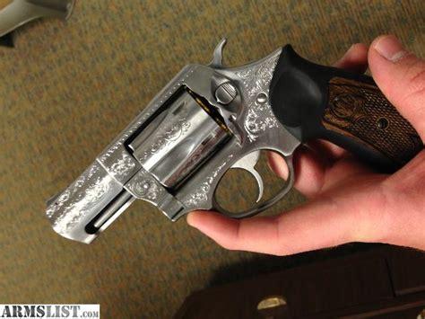 holster for ruger sp101 357 armslist for sale engraved ruger sp101 357 mag w ammo
